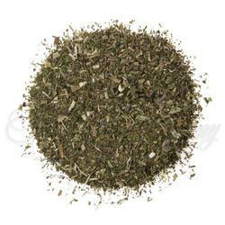 Dandelion Herbal 70g