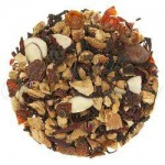 Toasted Almond 130g