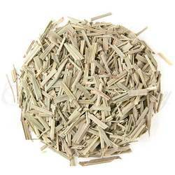 Lemongrass Herbal 50g