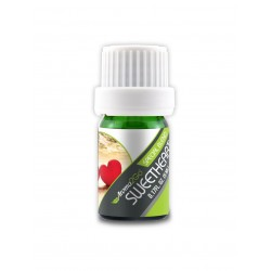 Sweetheart Essential Oil Blend