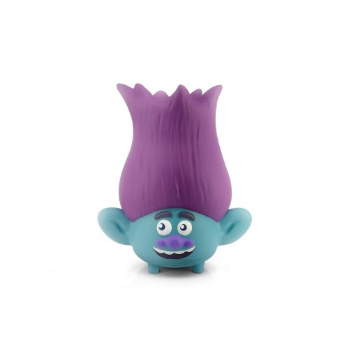 Branch Trolls World Tour Aromatherapy Diffuser - Fully Licensed with Universal Studios