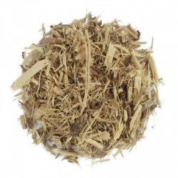 Frontier Co-op Licorice Root, Cut & Sifted 1 lb