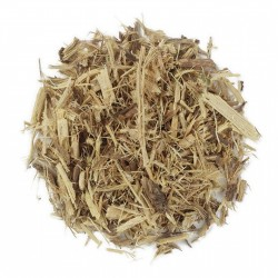 Frontier Co-op Licorice Root, Cut & Sifted, Organic 1 lb